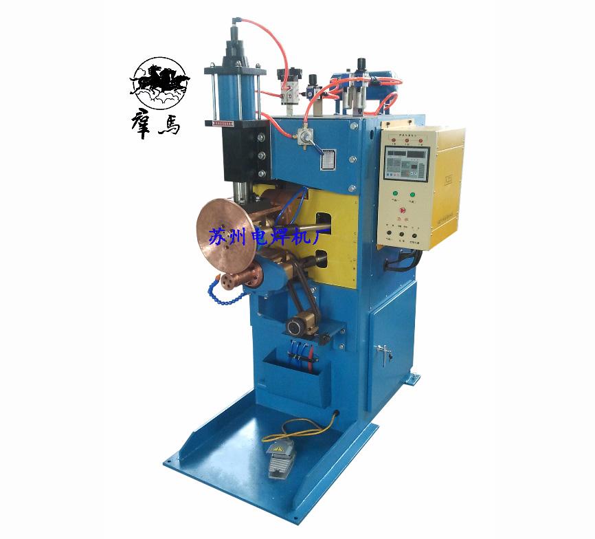 中频缝焊机.jpg