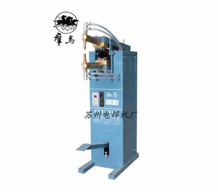 DN1-25数控点焊机 拷贝.jpg